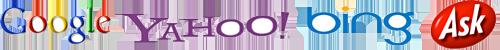 Création de site web commerce en ligne à Muret 31600 / 06.73.37.95.40