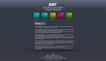 AMT Toulouse