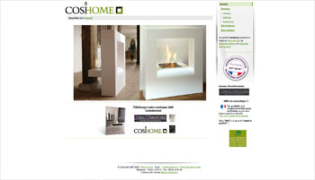 Cosihome
